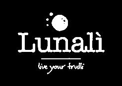 B&B Lunalì